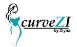curveZI by Ziyaa