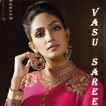 Vasu Sarees