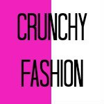 Crunchy Fashion Pvt. Ltd.