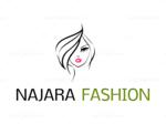 Najara Fashion
