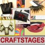 Craftstages