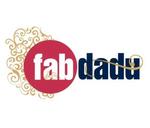 Fab Dadu
