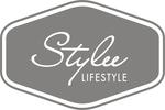 Stylee Lifestyle