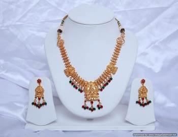 Design no. 10b.2337....Rs. 5600