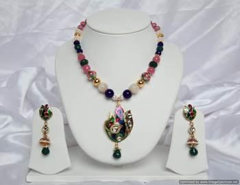 Design no. 8B.2098....Rs. 1850