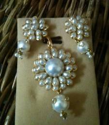 Buy moti ki bahar eid-jewellery online