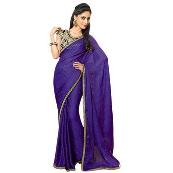 Designer Sari Ridhima9005C