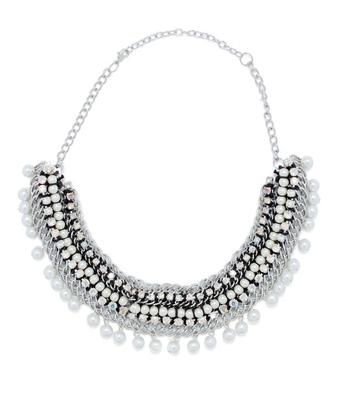 Chandani Silver
