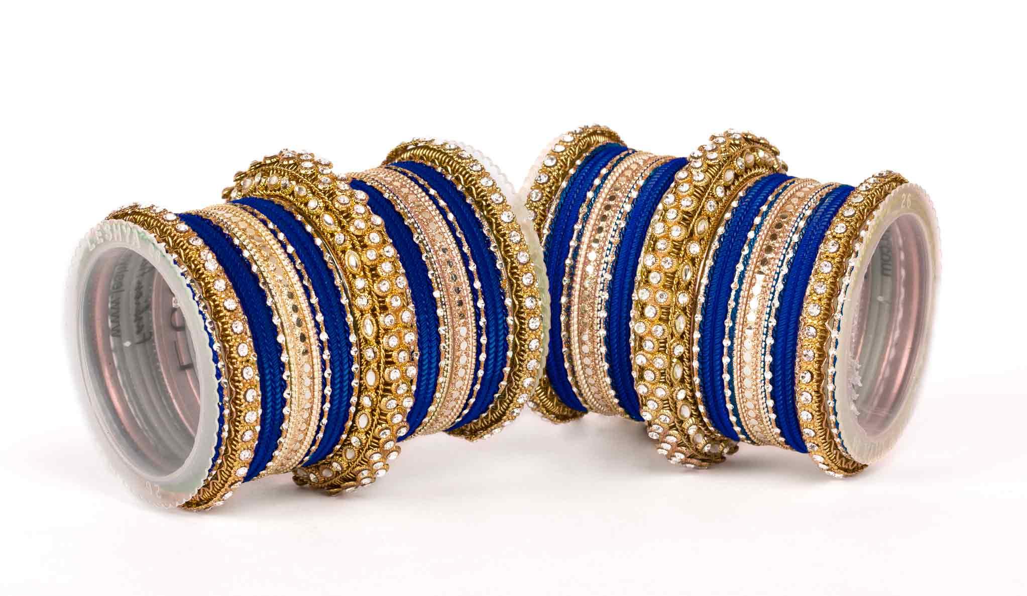 Pakistani Jewellery Online | Designer Pakistan Bridal Jewelry