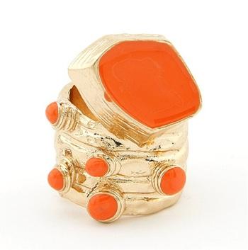 Ring(CFR0130)