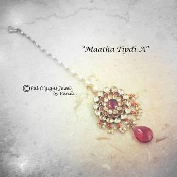 Maatha Tipidi A