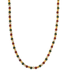 Buy Multicolor Pearl Rhodium other Other online