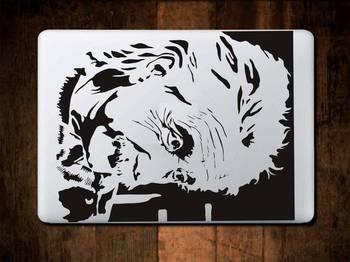 Einstein_laptop_decal