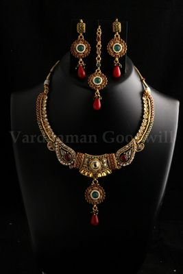 best jewellery collection