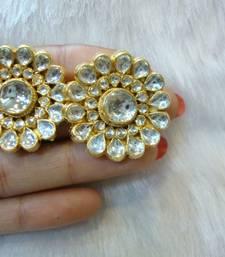 Buy Beautiful multicolor jewellery stud online