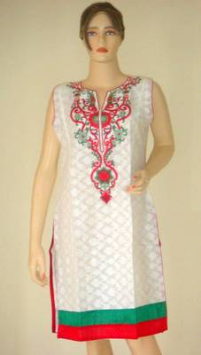 Bollywood Partywear Exclusive Kurtis ubk 29
