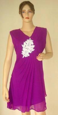Bollywood Partywear Exclusive Kurtis ubk 37