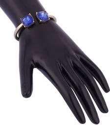 Buy Assent Royal Glorious Bracelet Bracelet online