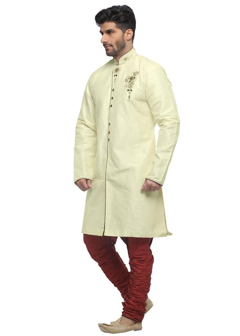 Fashion Curries Men