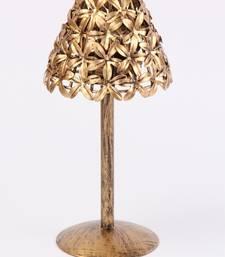 Table lamps for living room designer table lamps online india buy antique gold soft steel table lamps table lamp online buy small 1d44ff3f4d093069d56e7327eedc29da60f5c0cc09300f652d7f464c9cb4e123 aloadofball Images