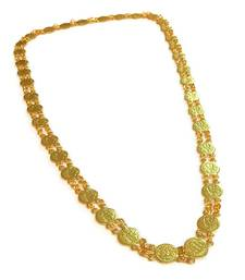 Buy gold plated chain Other online
