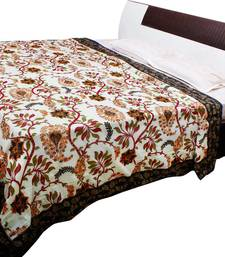 Quilts online, Buy Handmade Cotton Quilts for sale in India : buy handmade quilts online - Adamdwight.com