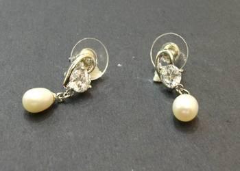 pearl top
