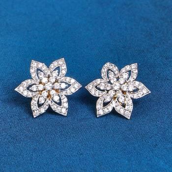 Cute Small Earrings