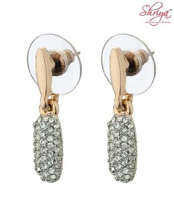 Shriya Stunning Earrings