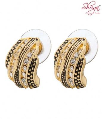 Shriya Attractive Earrings