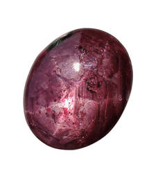 Buy  2.74 ct Star Ruby loose-gemstone online