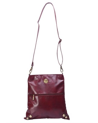 Dealtz Fashion Messenger Bags
