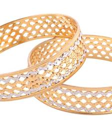 Buy Bangle set bangles-and-bracelet online
