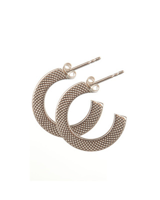 Voylla Earrings