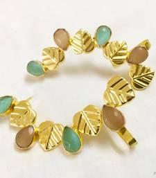 Buy Stylish ear cuffs for women stud online