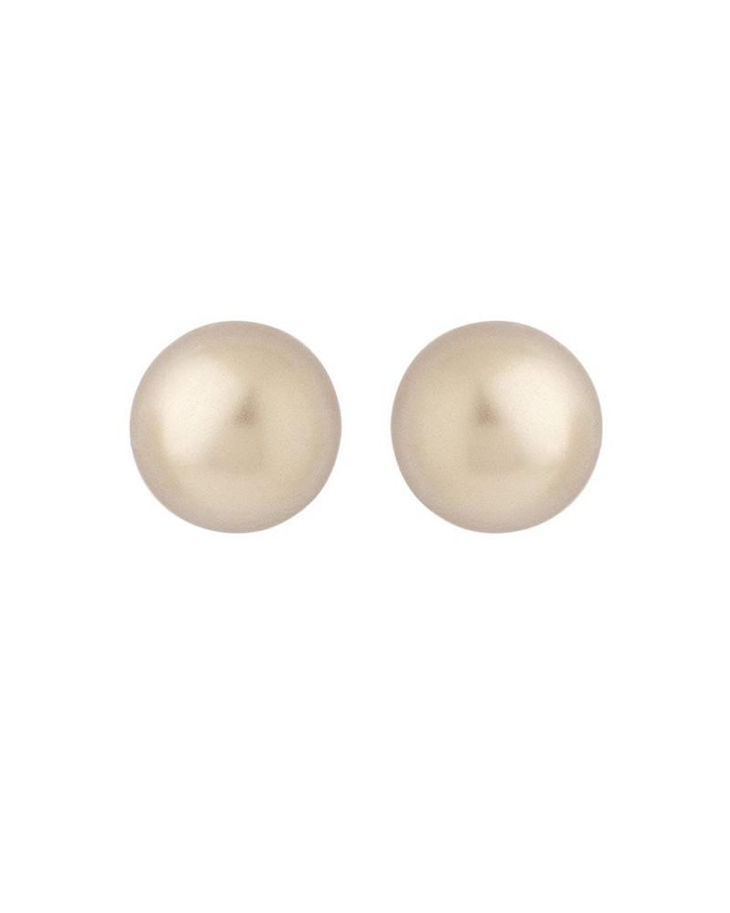 how to buy pearl stud earrings