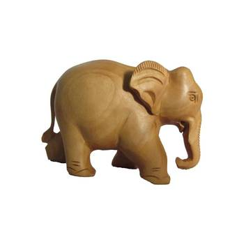 eCraftIndia Corporate Elephant