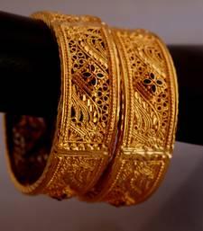 Buy Enamel  bangles set eid-jewellery online
