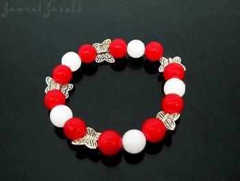 Xmas Special Bracelet