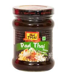 Buy Pad Thai Sauce-170 Ml masala-spice-mix online