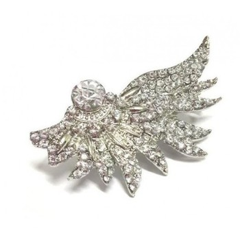 Sizzling Sparkle Ear Cuff(CFE0214)