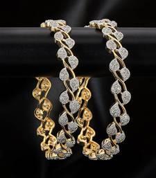 Buy Design no. 16.197 eid-jewellery online