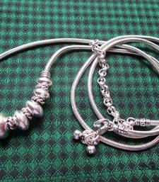Buy Oxidized waist chain women-accessory online