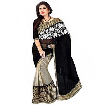 raksha bandhan sarees Bollywood Sarees