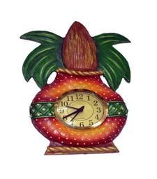 Buy Handmade Wall  Hanging Watche new-year-gift online