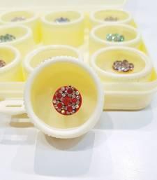 Buy multicolor bindis bindis online