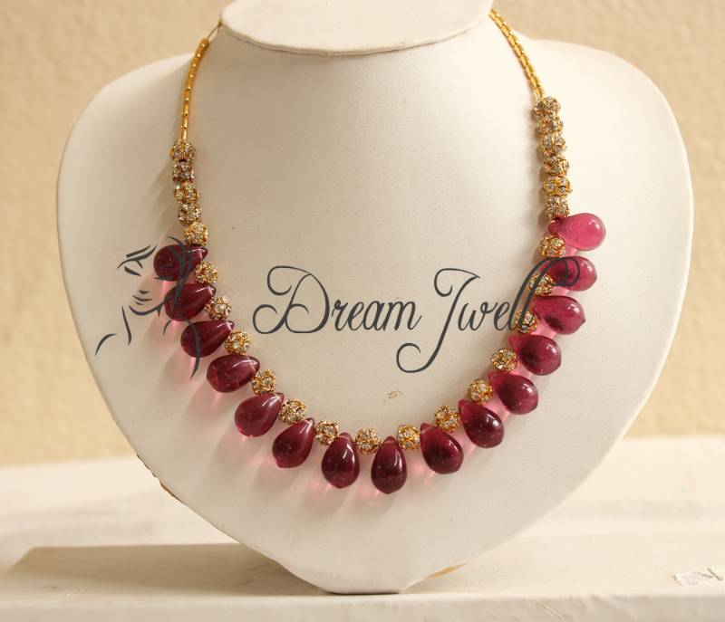 jewellery jewelry imitation beautiful online adwt in colour beads multi buy watch designer