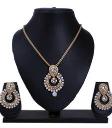 Buy Imported Necklace-sets eid-jewellery online