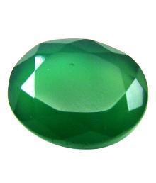 5.46ct ONYX ONYX precious loose-gemstones