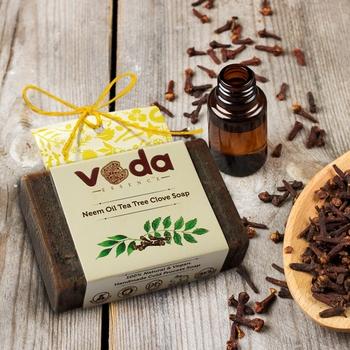 how to make neem tree oil